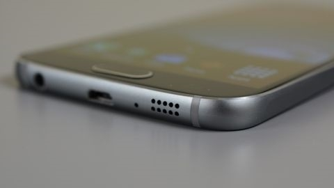 Samsung Galaxy S6 ve S6 edge i�in Android 5.0.2 Lollipop ��kt�