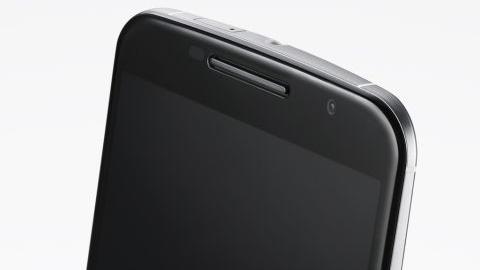 Samsung Galaxy S6'nın teknik detayları ortaya çıktı