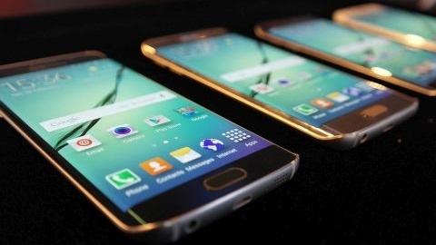 Galaxy S6 ve S6 edge için Android 7.0 Nougat güncellemesi ertelendi