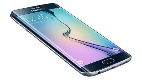 Xiaomi, yeni telefonlarında Samsung'un AMOLED ekranını kullanacak