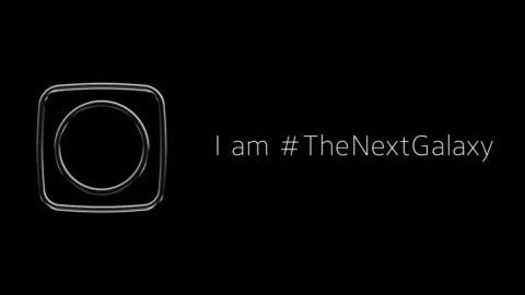 Samsung Galaxy S6 tanıtım etkinliği için ilk video yayınlandı