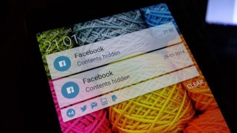 Galaxy S6'nın TouchWiz arayüzü hakkında yeni detaylar ortaya çıktı