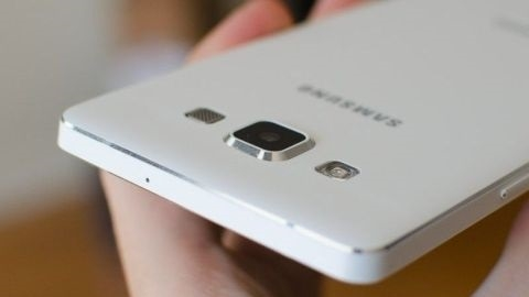 Samsung Galaxy S7 Ocak 2016'da tanıtılabilir