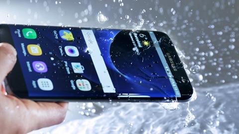 Galaxy S7 ve S7 edge'nin Türkiye fiyatı, çıkış tarihi belli oldu