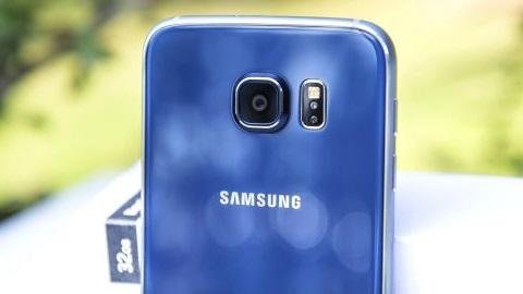 Galaxy S7 basınca duyarlı ekran, USB Type-C ile martta satışta: WSJ