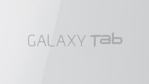 Samsung Galaxy Tab 3 8.0 görseli ortaya çıktı