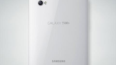 Samsung Galaxy Tab 3 yaz aylarında çıkabilir