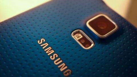 Galaxy V, Galaxy Adore ve Galaxy S Fitness isimleri resmileşti