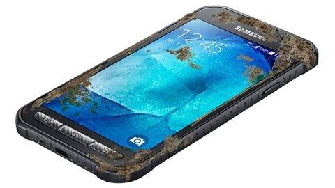 Samsung Galaxy Xcover 4 test sonucu internete sızdı