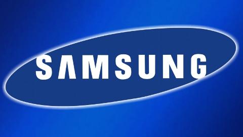 Samsung ilk çeyrek sonuçlarını açıkladı