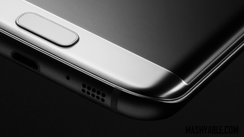 Samsung, kavisli OLED ekranlarını Çinli üreticilere satmaya başladı