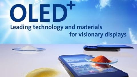 Samsung, OLED teknolojileri geliştiren Novaled firmasını 347 milyon dolara satın aldı