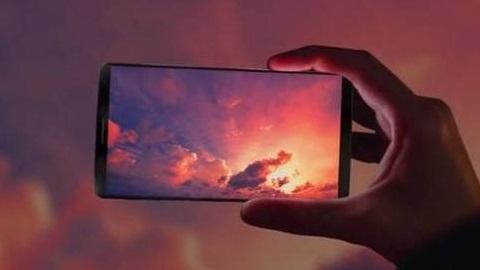 Samsung'un OLED ekran üretimine yatırımı 13 milyar doları aştı