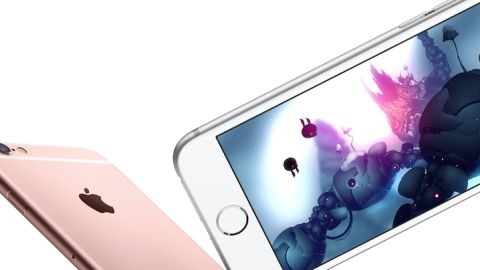 OLED ekranlı ilk iPhone hakkında yeni iddialar