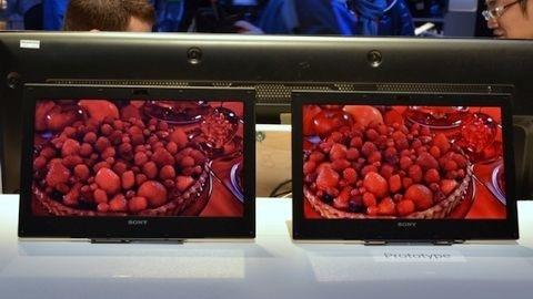 Samsung, kuantum noktacık teknolojisi üreten QD Vision'u satın aldı