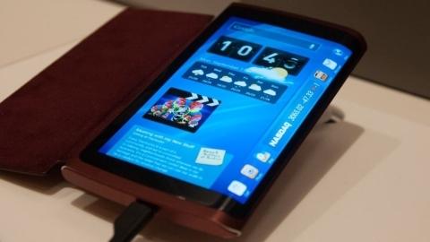 Samsung Galaxy S6 tanıtım tarihi netleşti
