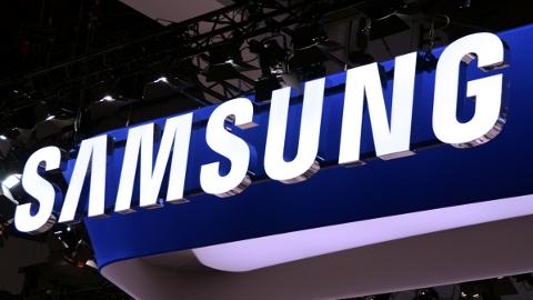 Samsung, Türkiye'deki ikinci ar-ge merkezini açıyor