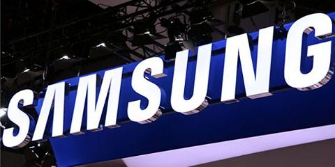 Samsung'un ilk çeyrek sonuçları nasıl olacak?