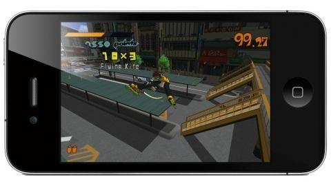 SEGA'nın Android ve iOS'taki mobil oyunları kısa süreliğine indirimde