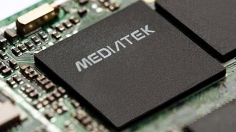 MediaTek'in 2,5 GHz sekiz çekirdekli MT6595 çipseti detaylandı