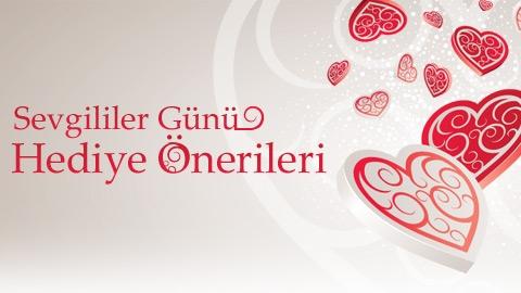 Sevgililer Günü için MobilCadde.com'dan hediye kılıf önerileri