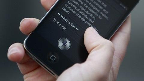Siri, iOS 8.3 ile resmen Türkçe dil desteği kazanıyor
