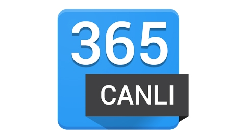 Skortek 365 Android Uygulaması