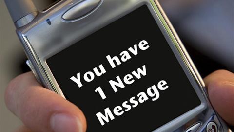 SMS Ücretleri 1 Temmuz'dan itibaren daha ucuz