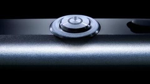 Sony, 'Honami' Xperia Z1'e ait ilk resmi görüntüyü paylaştı