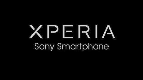 Sony Togari ve Honami ile akıllı telefon da hızları altüst etmeye hazırlanıyor