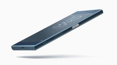 Sony, MWC 2017'de beş telefon tanıtmayı planlıyor