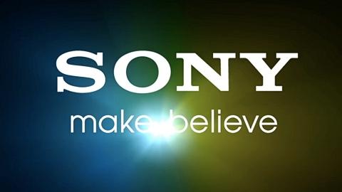 Sony Xperia Z Ultra için davetiyeler gönderildi