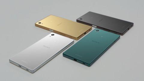 Sony Xperia Z6 Lite hakkında ilk detaylar gün yüzüne çıktı