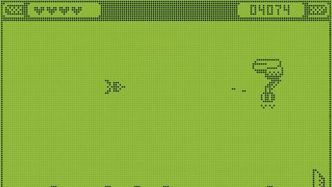 Space Impackt iOS oyunu ile bir zamanların klasiği geri dönüyor