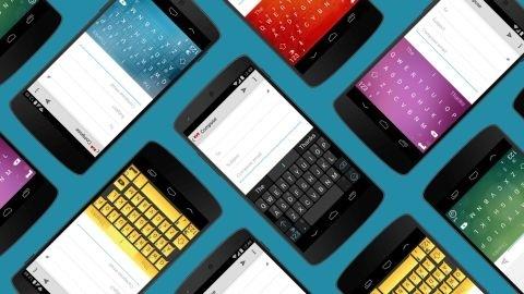 Meşhur sanal klavye SwiftKey artık tamamen ücretsiz, hemen indirin