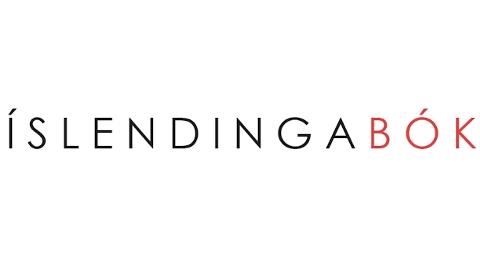 The Islendiga-App Android uygulaması Akraba evliliğini engelliyor.