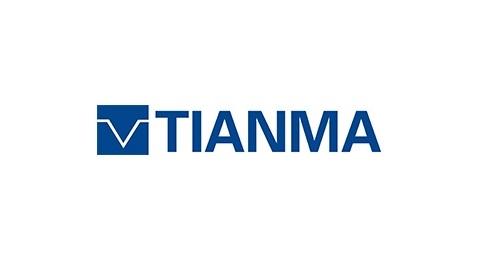 Tianma Optoelectronics, üreticilerin yeni gözde LCD tedarikçisi oldu