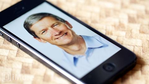 Tim Cook Apple iPhone hakkında merak edilenleri cevapladı