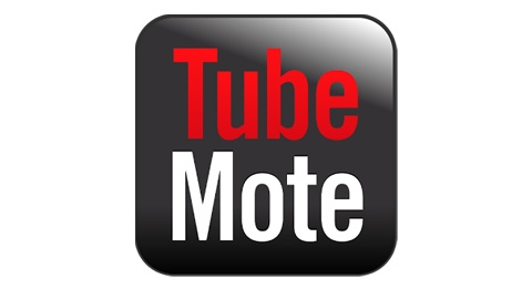 TubeMate YouTube Downloader Android Uygulaması