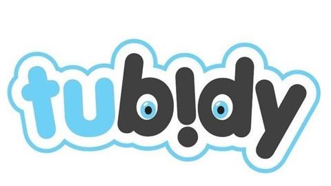 Tubidy iOS Müzik Dinleme ve Video İndirme Uygulaması