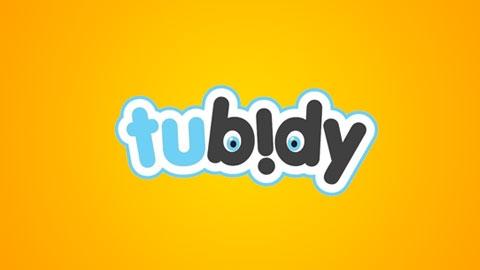 Tubidy iOS Uygulaması