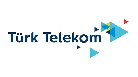 Türk Telekom'un çoğunluk hissesi resmen el değiştirdi