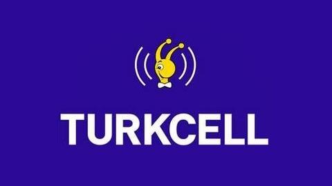Turkcell Mobil Cüzdan ile otobüslerde kart taşıma derdi bitiyor