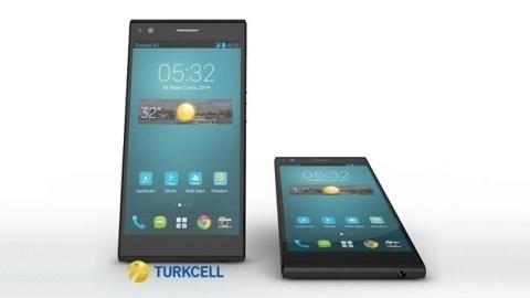 Turkcell T50 alayım mı?