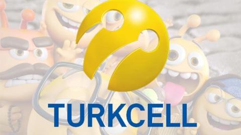 Turkcell Turbo Bizbize 7GB Kampanyası