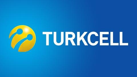 Turkcell, yurtdışındaki abonelerine bayramda 100 kısa mesaj hediye edecek