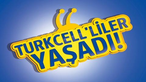 Turkcell'den erken kalkan kamu çalışanlarına özel internet kampanyası