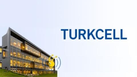 Turkcell'den öğrencilere Akıllı Eğitim