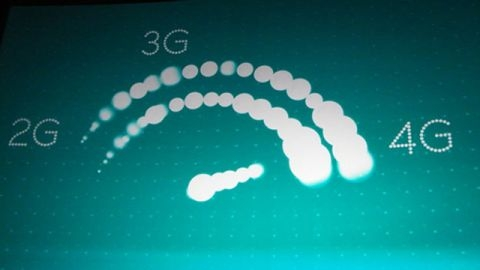 Türkiye'de 4G hizmetlerinin başlama tarihi resmen açıklandı