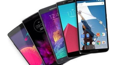 Türkiye'de ithal cep telefonlarına zam piyasayı nasıl etkileyecek?